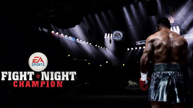 fight-night-champion-mike-tyson-champion