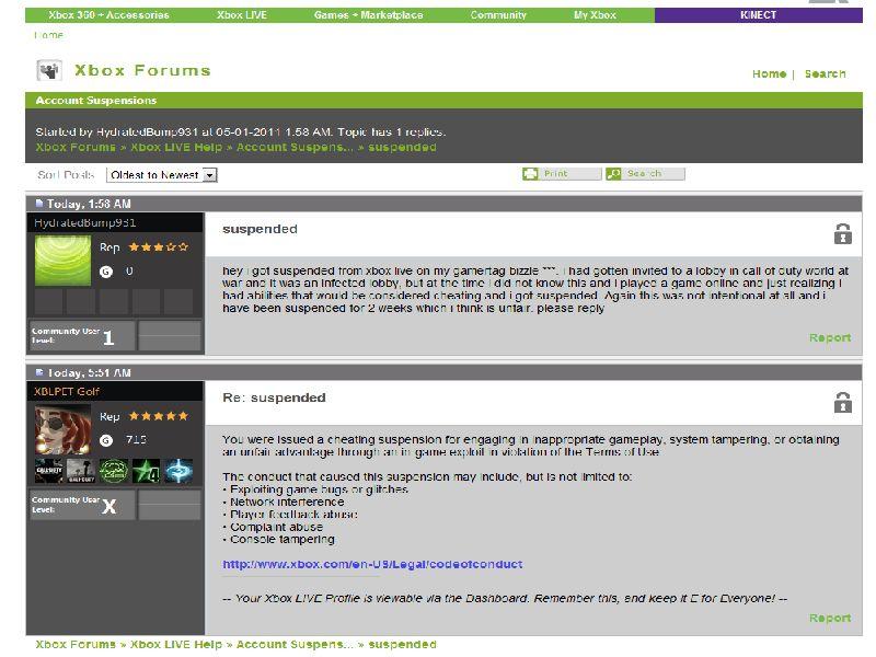 Xbox_360_forum.jpg