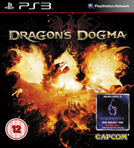 dragons-dogma-box-art-ps3.jpg