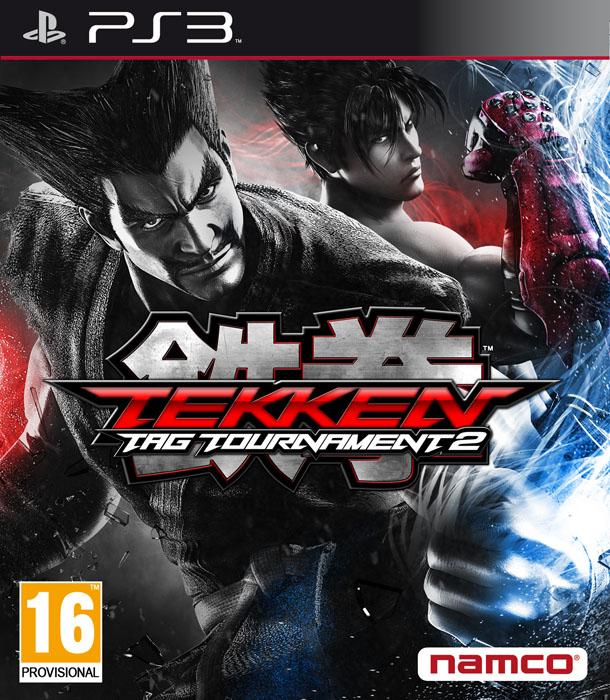 Lista de Jogos de Natal !!! Tekken-tag-tournament-2-ps3-box-art