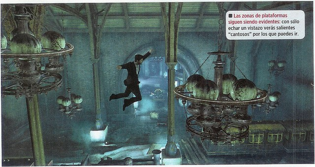 Naughty Dog requests not to spoil Uncharted 3 after review ...