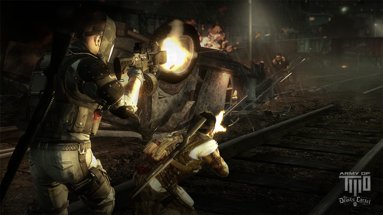 Army of two the devils cartel full game free pc download play download army of two the devils cartel play now army of two the devils cartel voltagebd Image collections