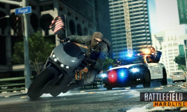 http://www.gamepur.com/files/imagepicker/6/battlefield-hardline-screenshot-1.jpg