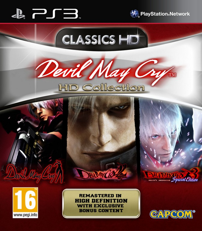 dmc_hd_box_art.jpg