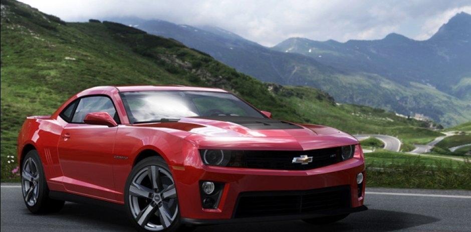 O Brien Hyundai >> Forza 4: Playseat Car Pack Trailer and Screenshots Released