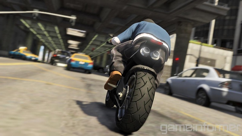 free games  for pc gta 4