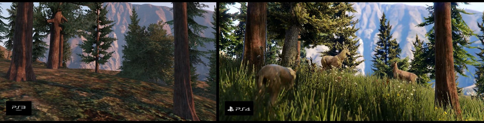 http://www.gamepur.com/files/imagepicker/6/gta-v-ps4-vs-ps3-comparison-screen-1.jpg