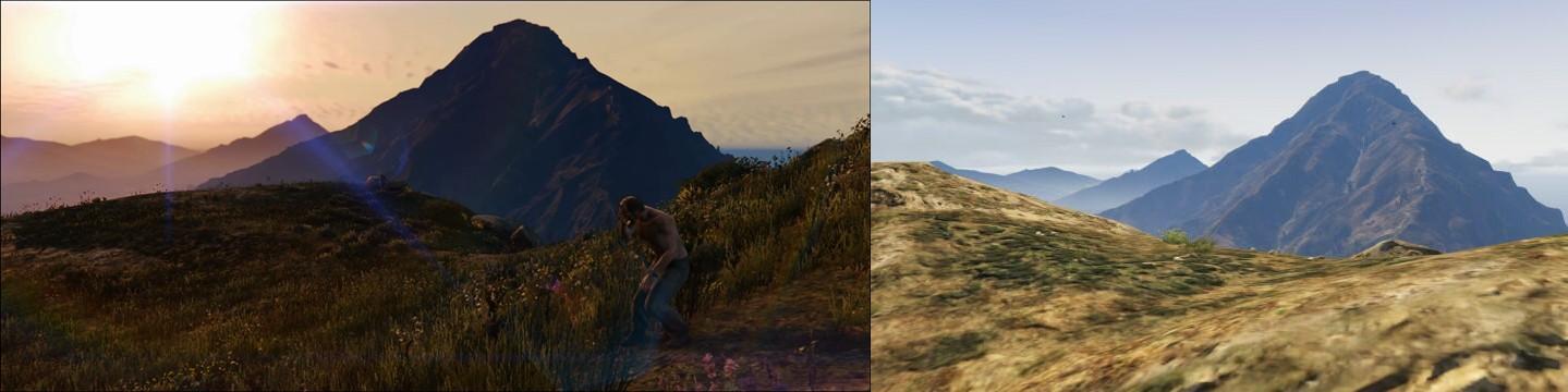 http://www.gamepur.com/files/imagepicker/6/gta-v-ps4-vs-ps3-comparison-screen_1.jpg