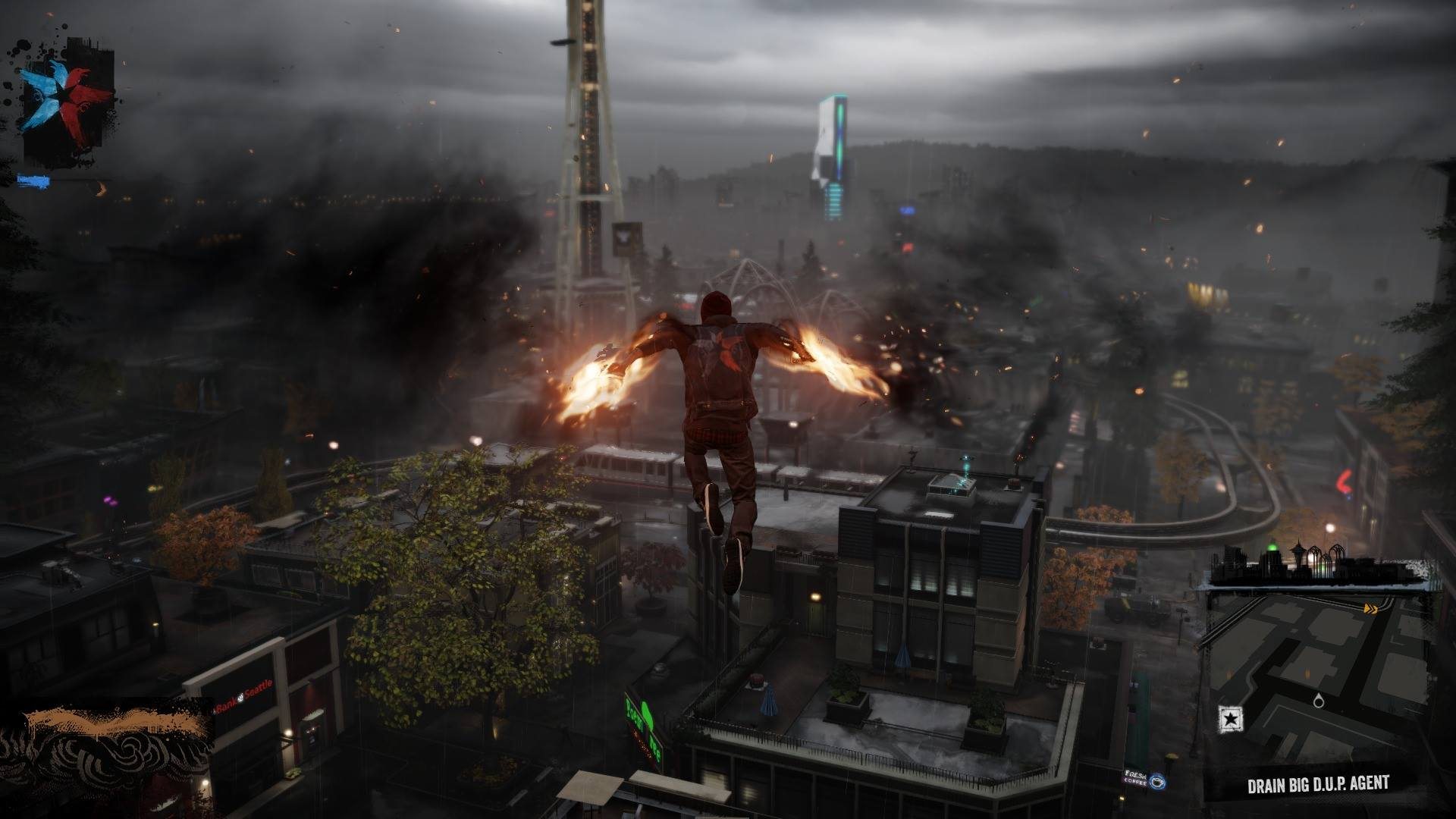 infamous-second-son-image-1_1.jpg