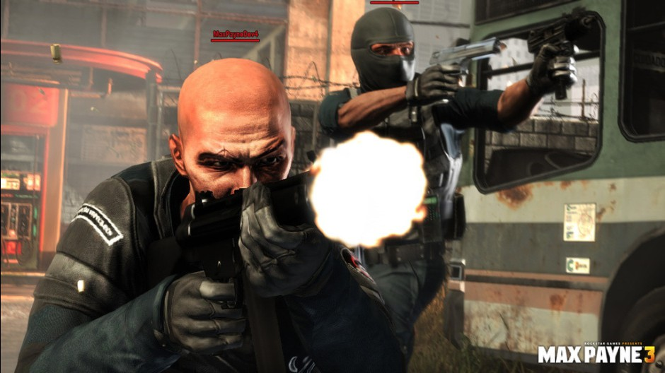 max payne 3 multiplayer matchmaking problems To view this website, please verify your age: privacy policy legal.
