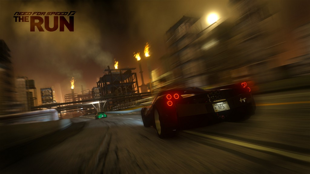 need for speed pc full version