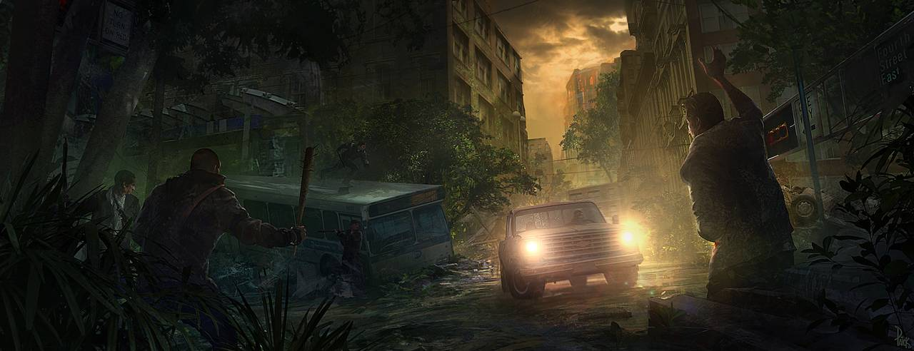 how to get hdr to work the last of us