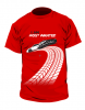 Need for Speed: Most Wanted T-Shirt