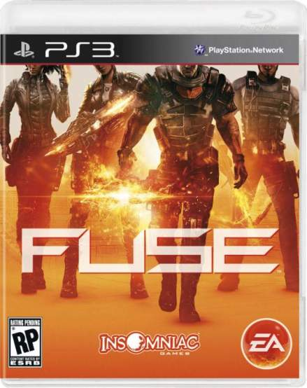 official fuse box art revealed rh gamepur com the fuse box game Breaker Box