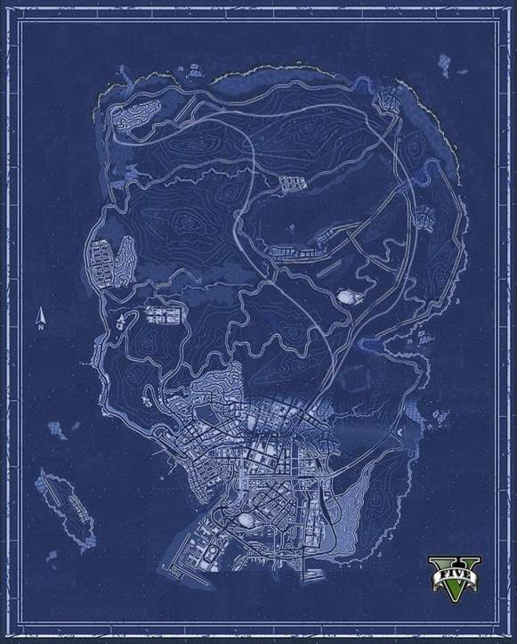 http://www.gamepur.com/files/imagepicker/6/thumbs/grand-theft-auto-V-map.jpg