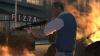 GTA IV Picture 10