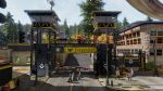 Infamous: Second Son Screen 2