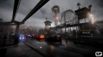 Infamous: Second Son Screen With Indirect Specular Lightning Image 1