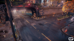 Infamous: Second Son Screen With Indirect Specular Lightning