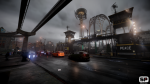 Infamous: Second Son Screen Without Indirect Specular Lightning Image 1