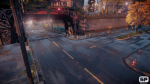 Infamous: Second Son Screen Without Indirect Specular Lightning