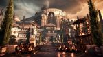 Ryse: Son of Rome Review Score 1