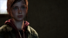 The Last of Us Pic 7