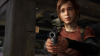 The Last of Us Pic 9