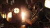 The Last of Us Pic 5