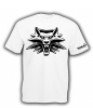 The Witcher 2 T-Shirt