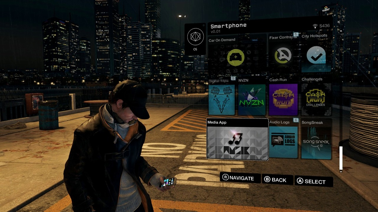 watch-dogs-inventory-screen-1.jpg