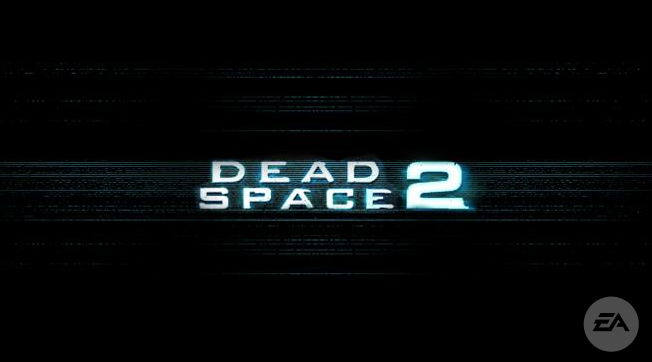 Dead Space, Dead Space 2