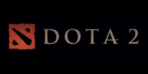 Dota 2, Defense of the Ancients 2