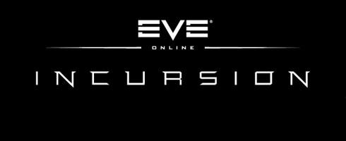 EVE Online. EVE Online: Incursion, Incursion