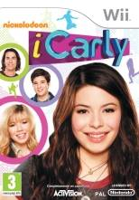 iCarly, iCarly 2, iCarly 2: All in a Click