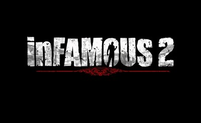 http://www.gamepur.com/files/images/2010/infamous_2_logo.jpg