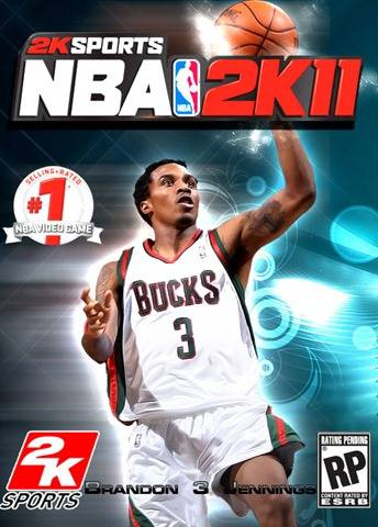 NBA 2K11 demo available at Xbox Live