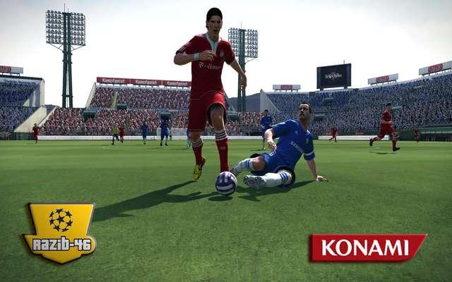 2011 game download
