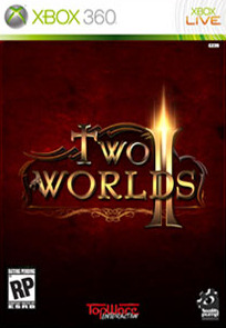 Two Worlds II, Two Worlds 2