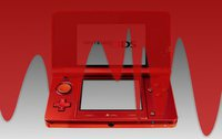 3DS picture