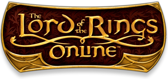 Lord of the Ring Online