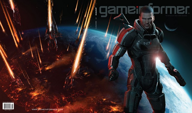 mass_effect_3_cover_art.jpg
