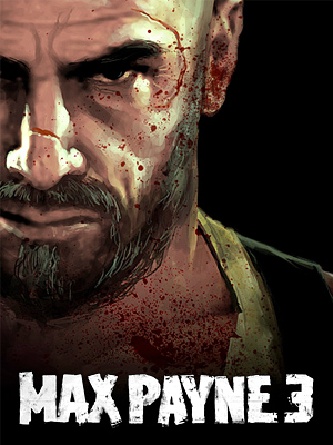 http://www.gamepur.com/files/images/2011/maxpayne3.jpg