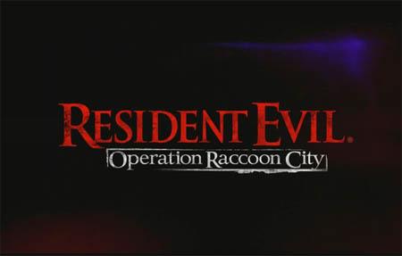 [Image: re_operation_raccoon_city.jpg]