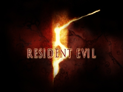 Capcom: No DLC for PC version of Resident Evil 5