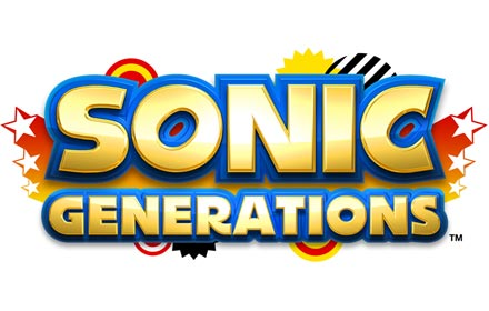 Sonic Generations launch delayed in Japan
