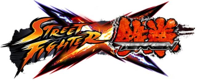 Street Fighter III 3rd Strike Online Edition