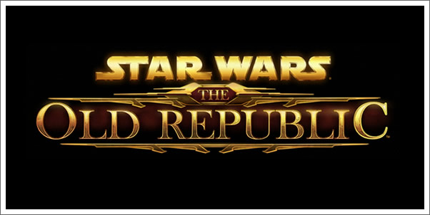 Star wars the old republic system requirements revealed - Republic star wars logo ...