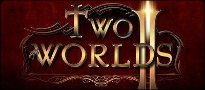 Two World II