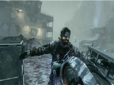 cod black ops map pack 2 zombies. Call of Duty: Black Ops